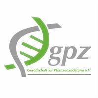 German Society of Plant Breeding