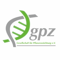 German Society of Plant Breeding
