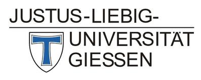 JLU Giessen