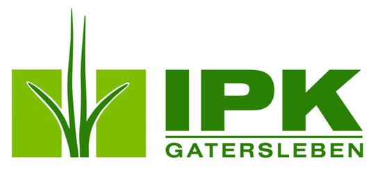 IPK Gaterslaben