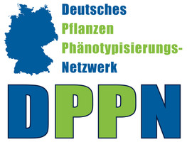 German Plant Phenotyping Network