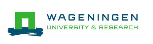 Wageningen University & Research