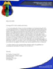 HPAL 4.16.2020 letter.jpg