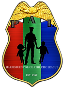 Harrisburg Police Athletic League