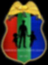 Harrisburg Police Athletic League