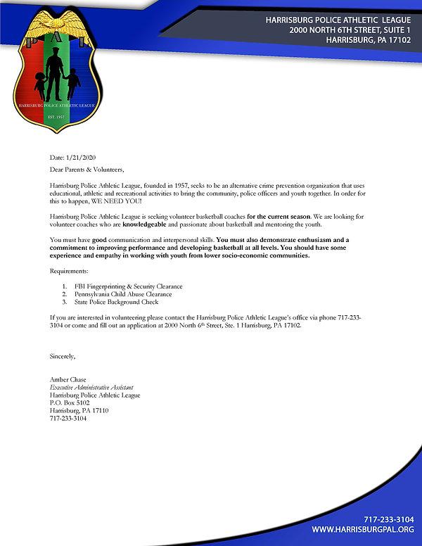 Basketball Coach Letter.jpg