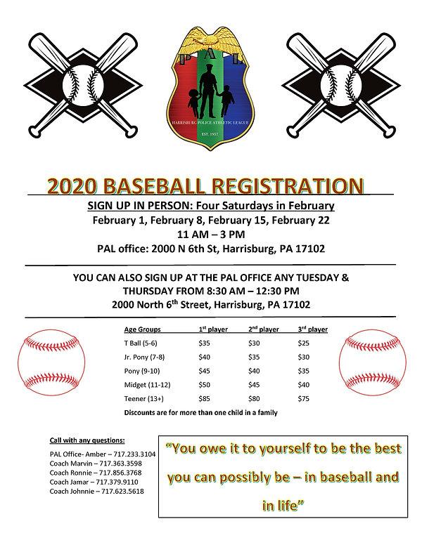 2020 Baseball Flyer -final.jpg