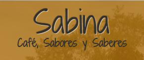 sabina.png