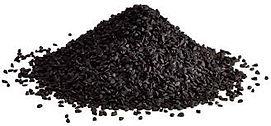 black cumin.jpg