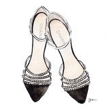 042920_chanel_shoes_IN.jpg