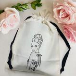 sommet Novelty Bag