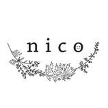 Nico Logo