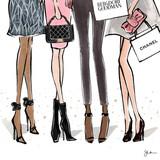 060220_girls_Legs_IN.jpg