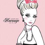 Harouge