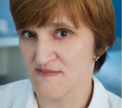 Розизнаная Елена Александровна