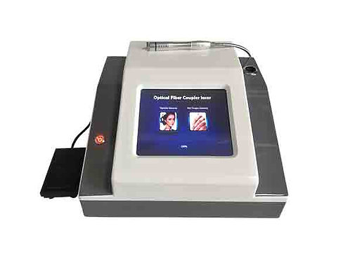 Диодный лазер 980 удаление сосудов/новообр.