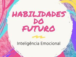 Habilidades do #Futuro