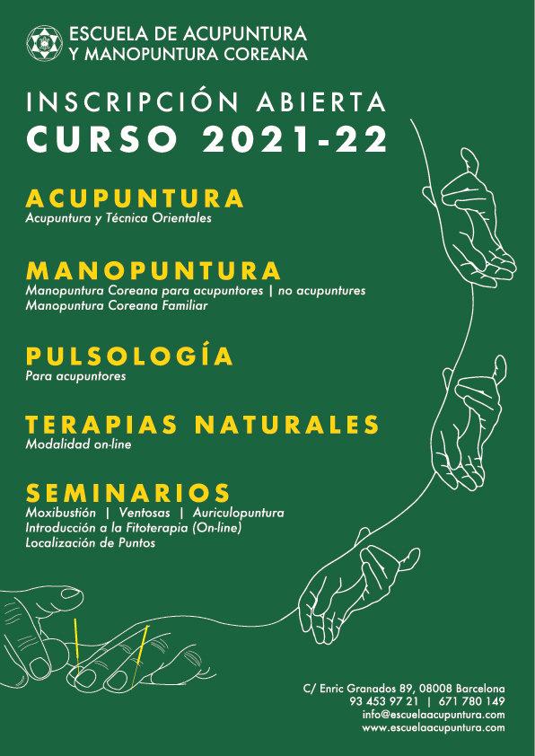 curso 2021-22-01.jpg