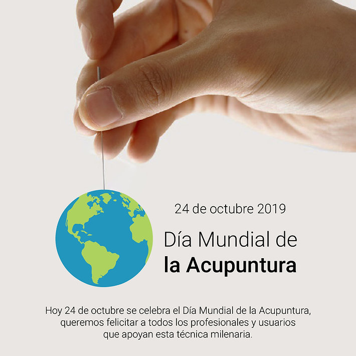 dia mundial de la acupuntura.jpg