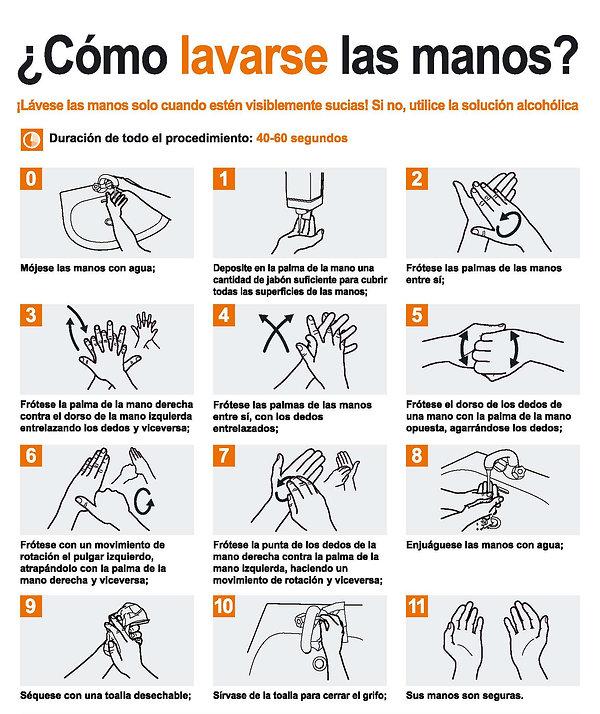 lavar_manos.jpg