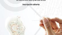 Seminario de Localización de Puntos