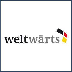 https://begegnungen.weltwaerts.de/de/startseite.html