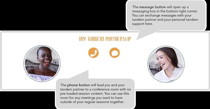 your tandem partnership2.png
