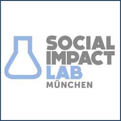 https://muenchen.socialimpactlab.eu/
