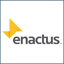 http://enactus.org/