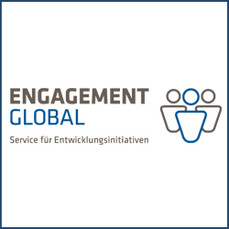 https://www.engagement-global.de/homepage.html