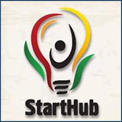 http://www.starthubafrica.org/