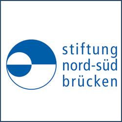 nord-sued-bruecken.de