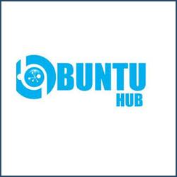 http://obuntuhub.co.tz