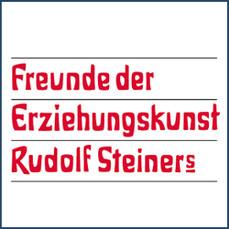 https://www.freunde-waldorf.de/home/