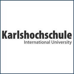 https://karlshochschule.de/de/