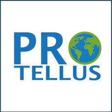 http://protellus.de/