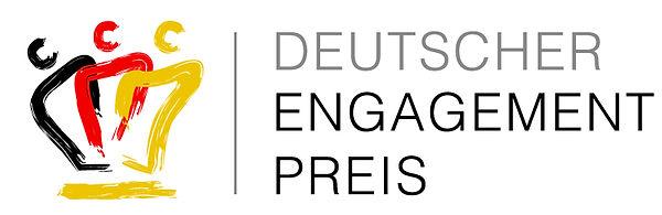 15-04-14_Logo_Deutscher_Engagementpreis_