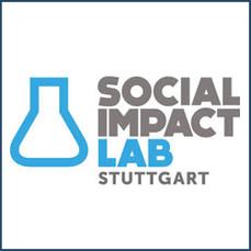 https://stuttgart.socialimpactlab.eu/