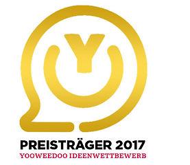 Anlage-3-yooweedoo-logo-preistraeger.jpg