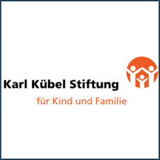 https://www.kkstiftung.de/de/index.htmI
