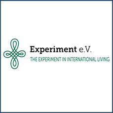 https://www.experiment-ev.de/