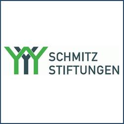 http://www.schmitz-stiftungen.de/