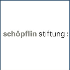 https://www.schoepflin-stiftung.de/
