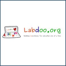 https://www.labdoo.org