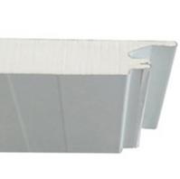 Micro Rib Sandwich Panel