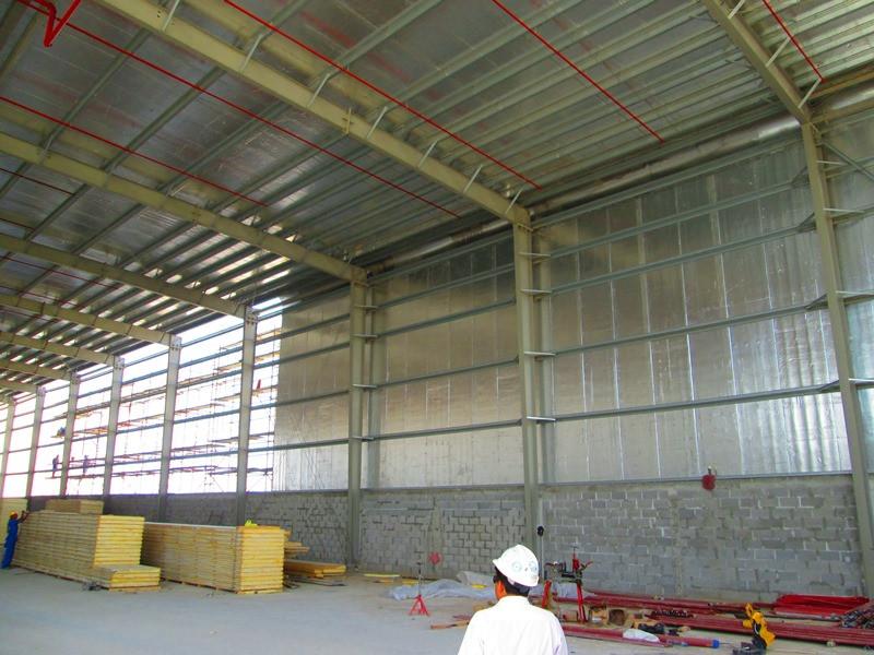 Roofmetalindustries