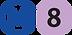 355px-Logo_Ligne_8.png