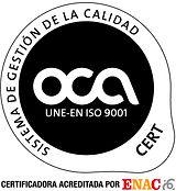 OCA-2012-9001-ENAC1.jpg