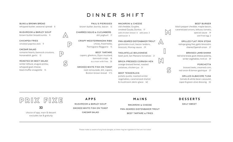 Shift-Dinner-Menu.jpg