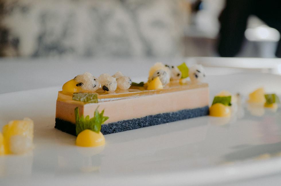 auberge-food-4.jpg